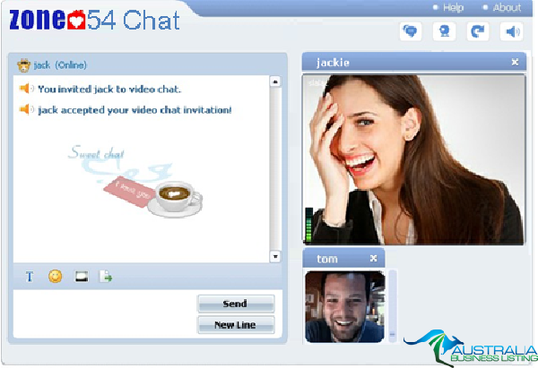 The Best Asian Online Dating 45